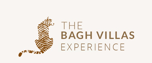 Bagh Villas, the Best Luxury accomodation in kanha national park!